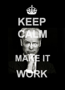 tim-gunn-make-it-work