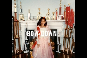 Beyonce-Bow-Down-Cover