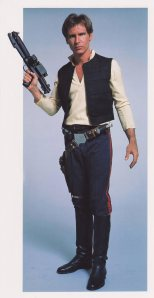 han-solo-star-wars-chronicles-promo-stormtrooper-blaster