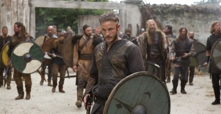 Ragnar--P